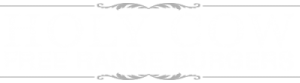 Holycow Burgers