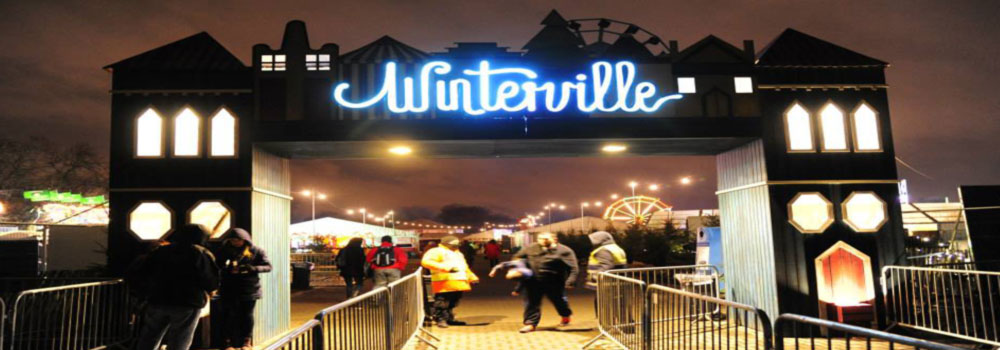 winterville-1000x350-amaster