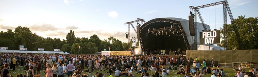 field day festival 2015