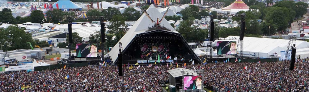 glastonbury-2015-2
