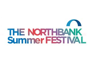 The Northbank Summer Festival 2016