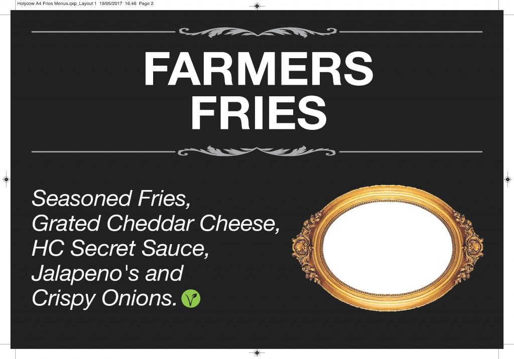 Holycow-farmer-fries