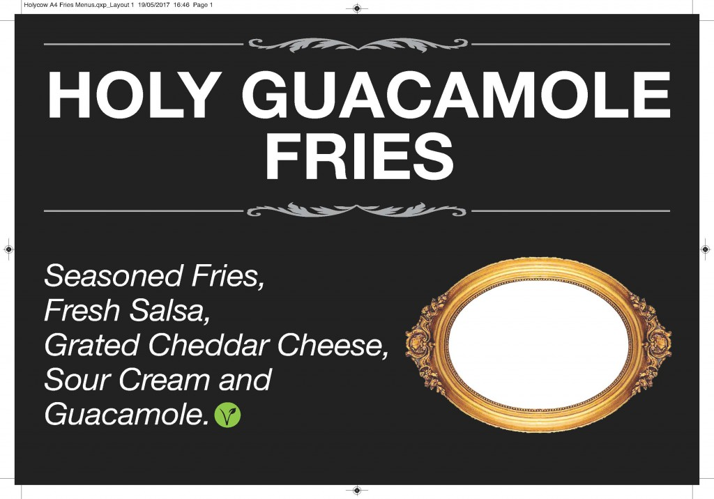 Holycow-guacamole-fries