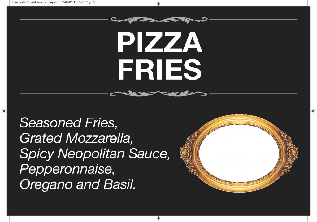 Holycow-pizza-fries
