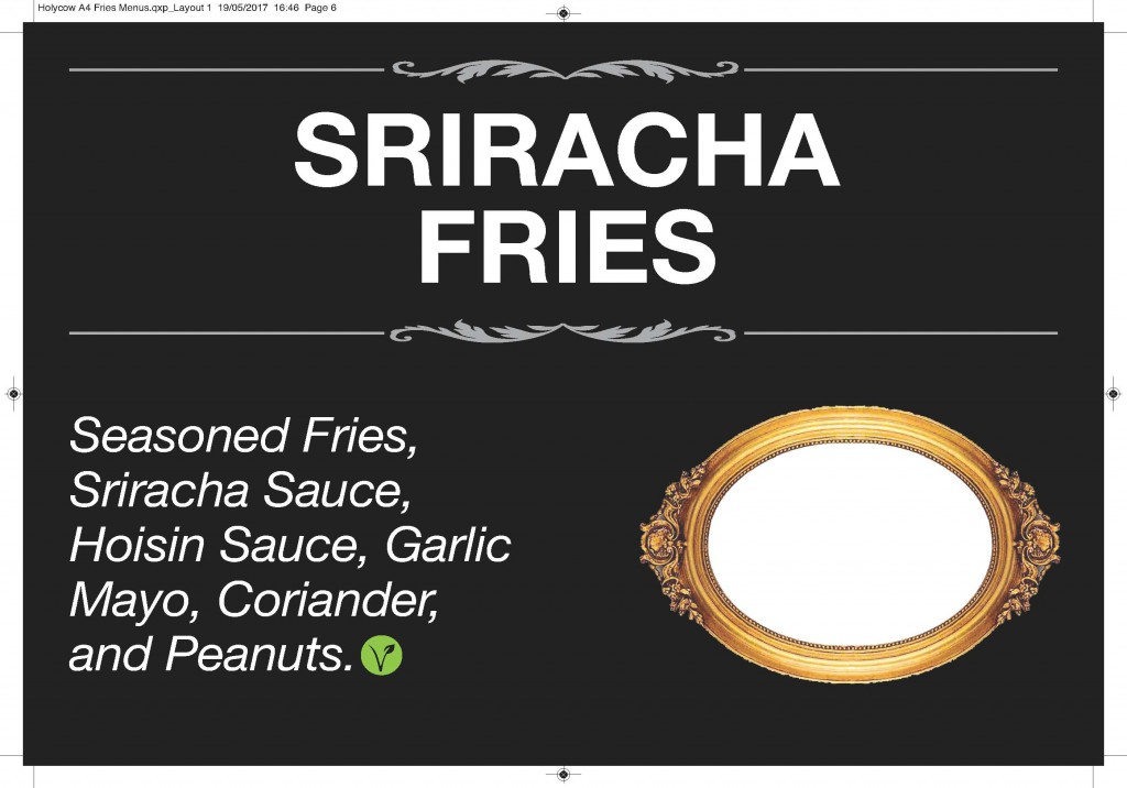 Holycow-sriracha-fries