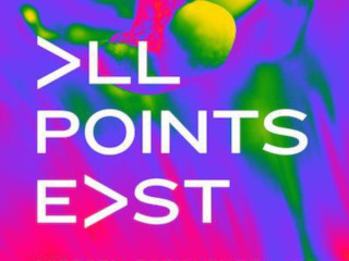 All Points East 2018